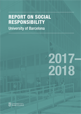 Report on Social Responsibility 2017-2018 (eBook)